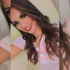 Cristina Dos Santos