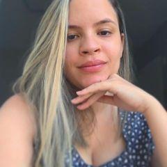 Kimberly Baracho