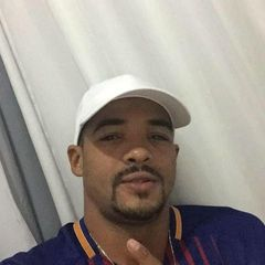 Dieizo Rodrigues