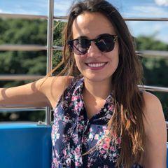 Nathália Castelan