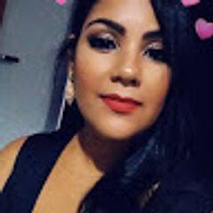 Bárbara Paiva Bah