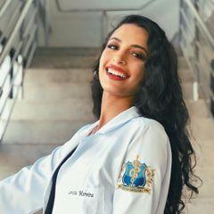 Letícia Batista