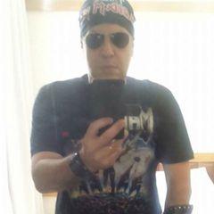 Edson Eduardo  Aguiar Avelar