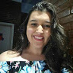 Bruna Godinho