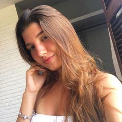 Ingrid Carvalho