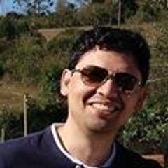 Eduardo Aranibar