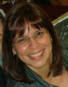 Regina A Pereira de Oliveira