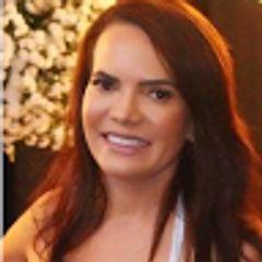 Neusa Rodrigues