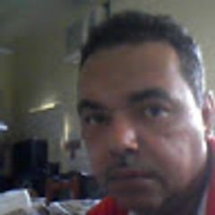 jose agnaldo Silva