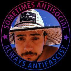 Antonio Celes