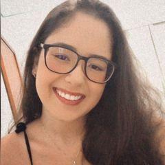 Lara Mattar