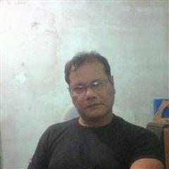 Glenio Bernardino dos Santos