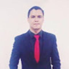 Yago Silva