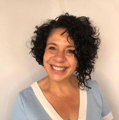 Bete Queiroz