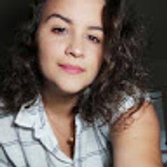 LISSANDRA MAGALHAES