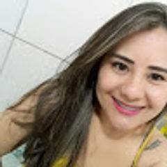 Andréa Meneses