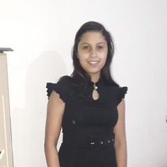 Mikaelli Silva