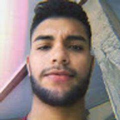 Gabriel Vitor Dias