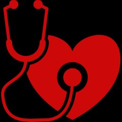 MedicinAnne S.