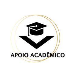 apoio academico