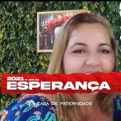 Rosemeire Souza