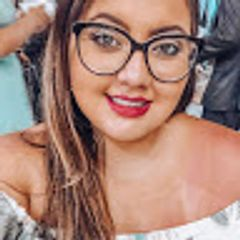 Thayla Soares