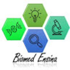 Biomed Ensina