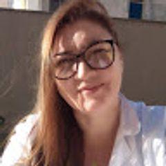 Dionéa Anibal Guimarães