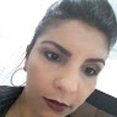 Bruna Barros