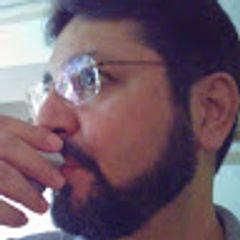 Luís Carlos Gonçalves