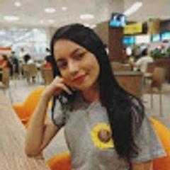 Caroline Xavier Valdivino