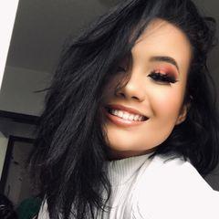 Clara Letícia