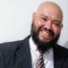 Rogerio Santos