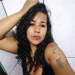 Fran Pereira