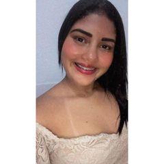 Jaynna Barros