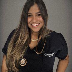 Giovanna Saraiva