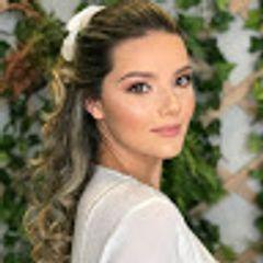 Giovanna Acácio Boti