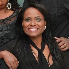 Juliana Cristina Dos Santos Porto