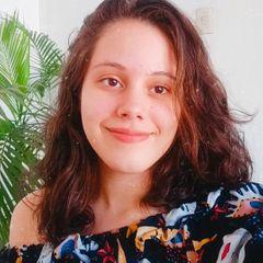 Maria Paula Couto