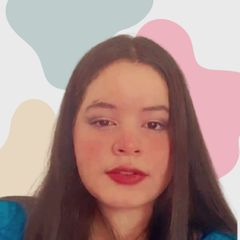 Geovanna Cibelly