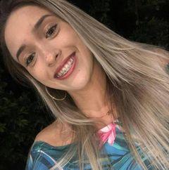 Ana Clara Alencar