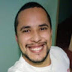 Adriano Araujo Arruda