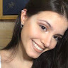 GABRIELA OLIVEIRA BAIS