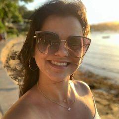 Maryela Ribeiro