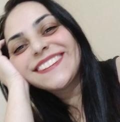 Adriana Marciano