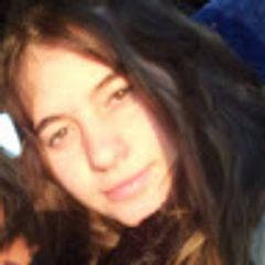 Larissa Lustosa