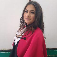 Jucinara Silva