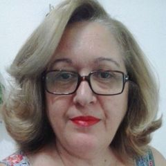 Janete Wilke