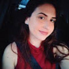Alana Carvalho