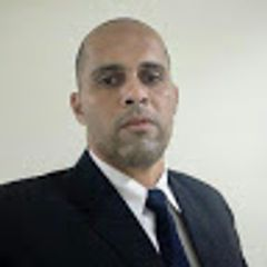 Vanias Gabriel Luz
